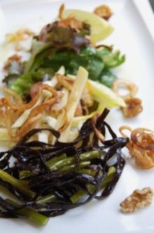Ensalada de verduras y algas.JPG