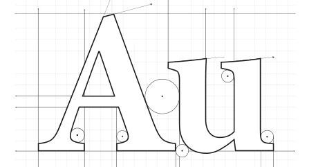 au_logo1.jpg