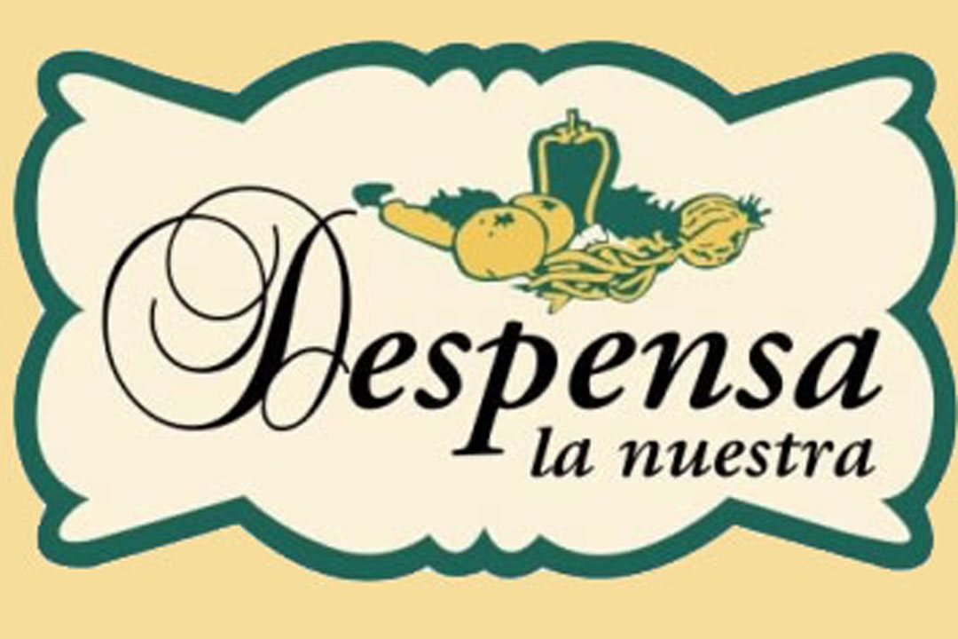 despensa.jpg