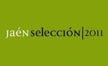 logo_jaenseleccion.jpg