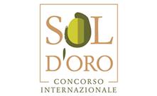 logo_soloro.jpg