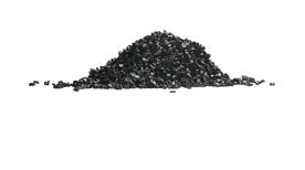 negra-ficha-tecnica-1-276.jpg