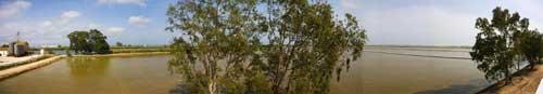 panoramica-500.jpg