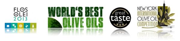 sellos aceites.jpg