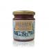 Royal Jelly Honey