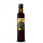 Vinagre de Jerez Ecológico