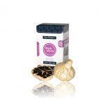 Black Allium - Pack de 4 cajas