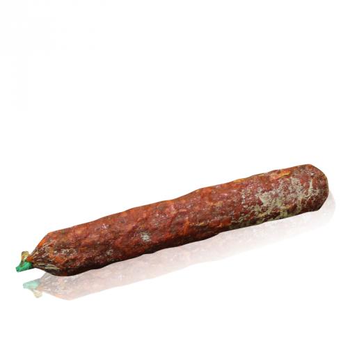 Chorizo Vela de Jabalí Extra
