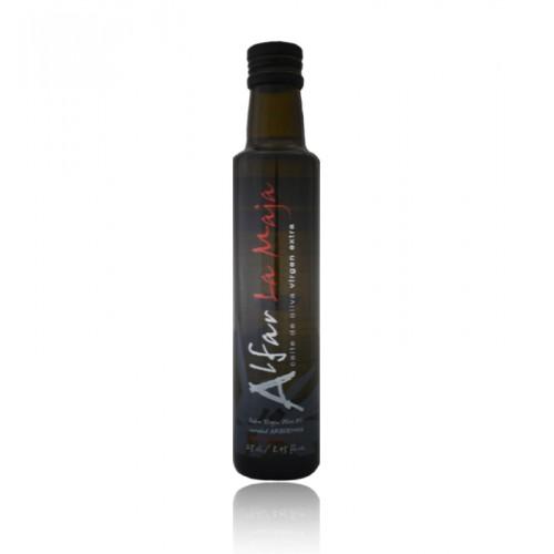 Aceite de Oliva Alfar 25 cl.