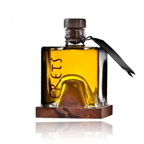 Erets Extra Virgin Olive Oil