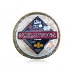Cured 'Marantona' Cheese... Essential (1,1 kg.)