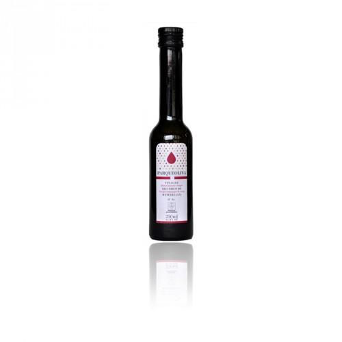 Vinaigre de Coing Parqueoliva