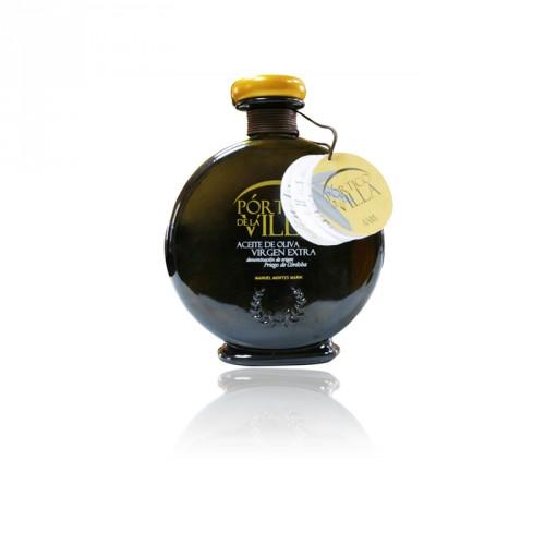 Botella Gourmet 500 ml.