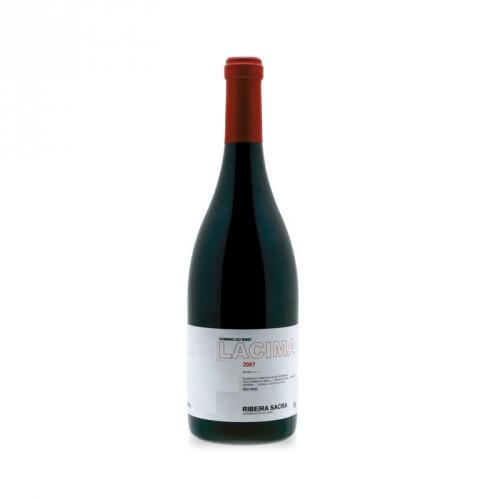 Vin LACIMA 2010