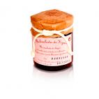 Marmelade Artisanale de figues des Pyrénées