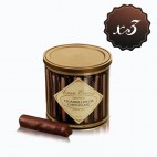Cigarrillos de Chocolate (Pack de 3)