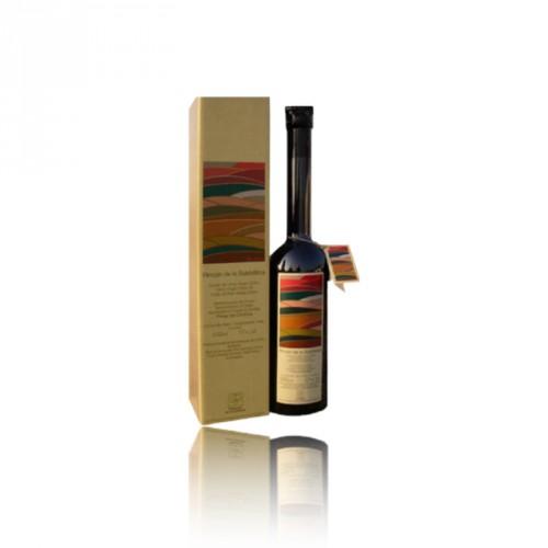 Aceite Rincón de la Subbetica 0,5l - Alamoda