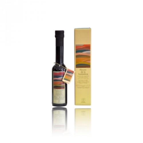 Aceite Rincón de la Subbetica 0,25l - Alamoda