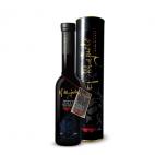 Vinagre de Jerez Gran Reserva 10 años Edición Nume