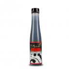 Salsa Balsámica al Vinagre de Jerez