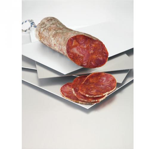 Cular Iberian Bellota Chorizo