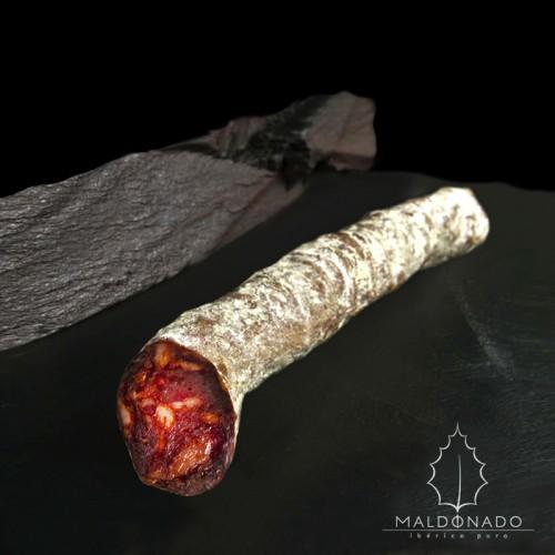 Chorizo Ibérico Puro de Bellota Maldonado