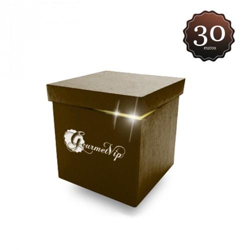 Premium Box Prestige