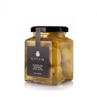 Olives Gordal aux Anchois