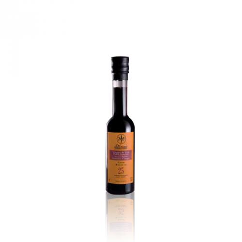 25 Years Reserve PX Vinegar