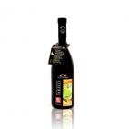 Cidre Tareco coffret de 6 bouteilles