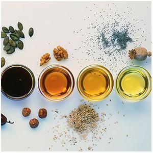 Des huiles d'olive aux propriétés étonnantes