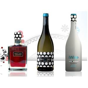 Passion pour le vin, allégresse pour la vie