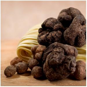Mykes Gourmet Truffle