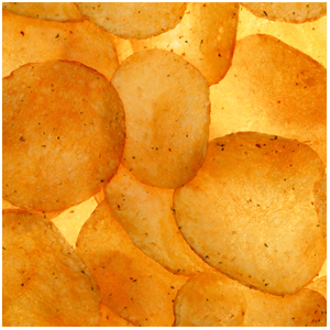 Chips Gourmet