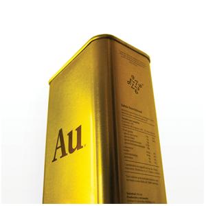 Oro líquido, Aceites Únicos