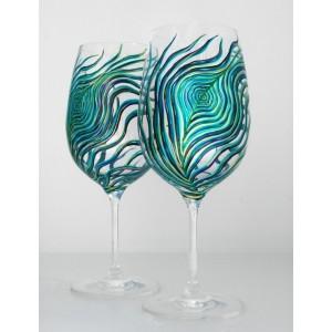 Vins Matarromera