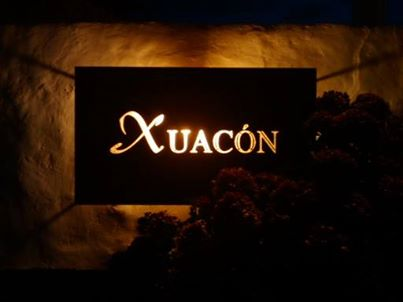 Fabes Xuacon